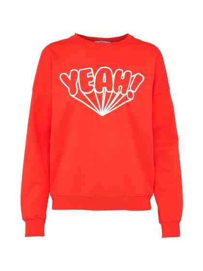 OH YEAH! Sweatshirt