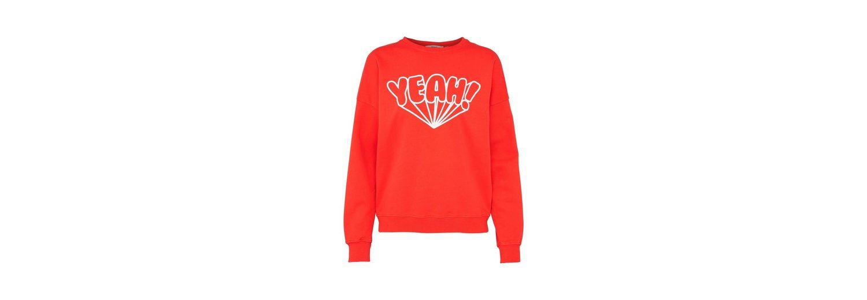 Günstig Online Preise Und Verfügbarkeit Für Verkauf OH YEAH! Sweatshirt Rabatt Niedrig Kosten 0h2nxmPP