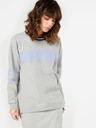 nümph Sweatshirt Nikko