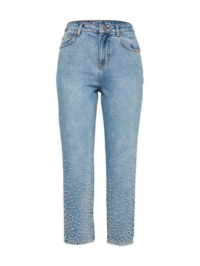 Noisy may Loose-fit-Jeans LIV