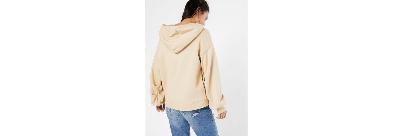 Rockamora Sweatshirt NATASJA Fachlich Rabatt-Ansicht Neueste Online Preiswerte Reale Eastbay UJbvjJ3w