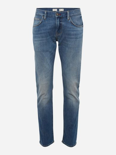 Tommy Hilfiger Regular-fit-Jeans DENTON