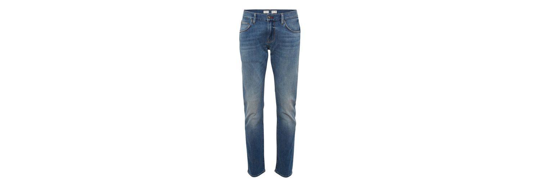Tommy Hilfiger Regular-fit-Jeans DENTON Online Gehen qw4AtKq