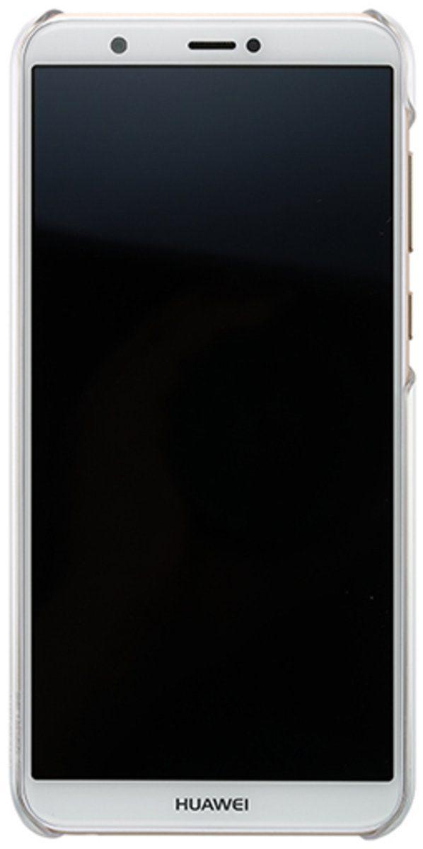 Huawei Handytasche »P Smart PC Case«