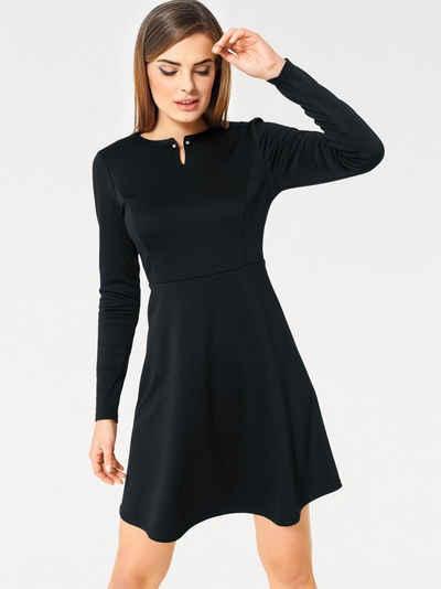 Festliche Kleider online kaufen » Festtagskleider   OTTO