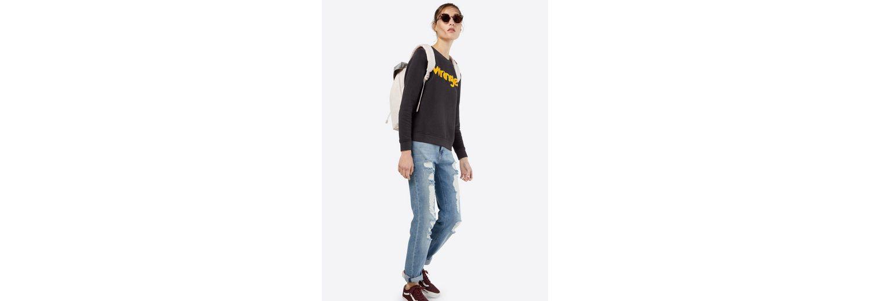Wrangler Sweatshirt Günstig Kaufen Sammlungen coX4RbEC1e