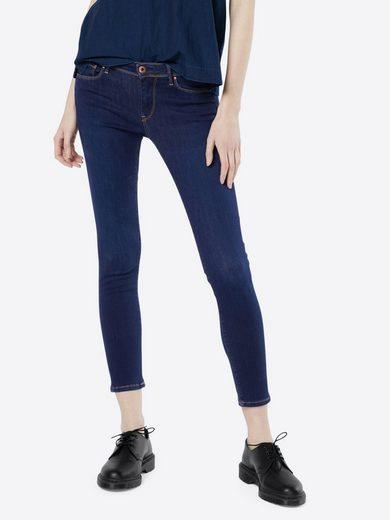 Pepe Jeans Slim-fit-Jeans Lola