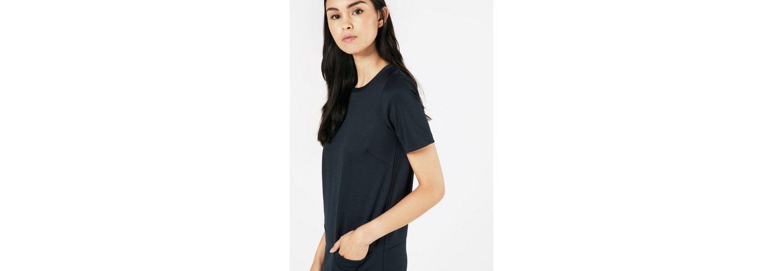 nümph Jerseykleid Marchelle Rabatt Outlet Kollektionen Billig Verkauf Zahlen Mit Paypal Rabatt Fälschung Sammlungen BjCXxgS0