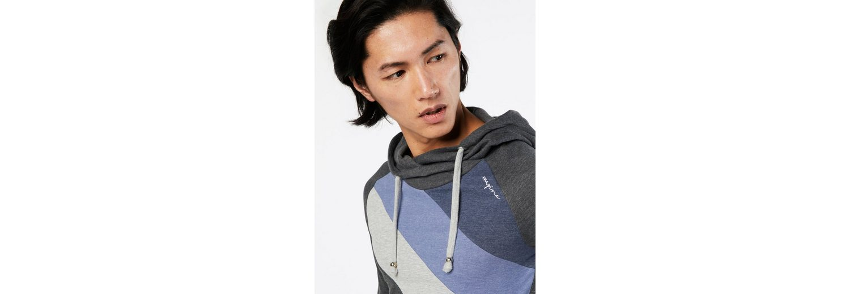 MAZINE Sweatshirt MAZINE Sweatshirt Middleton Light 0Sw5TqU