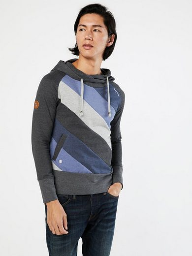 MAZINE Sweatshirt Middleton Light