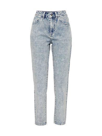 Vero Moda Loose-fit-Jeans NINETEEN