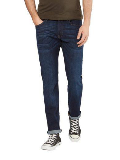 Scotch & Soda Slim-fit-Jeans Ralston - Beaten Back
