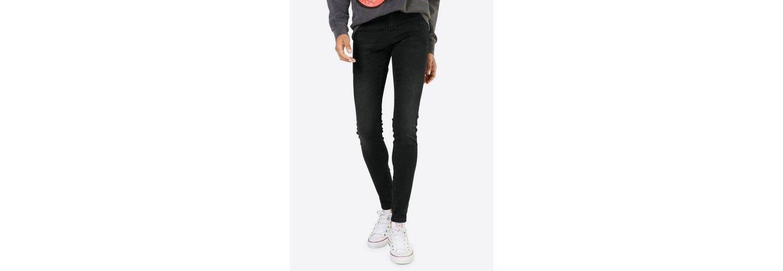 Noisy may Skinny-fit-Jeans Freies Verschiffen Preiswerteste Fhw5SIV5g