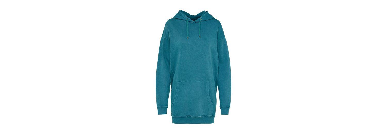 Object Kapuzensweatshirt KENDALL  Um Online MrITF0b3Cg