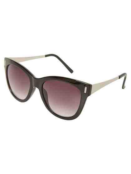 Vero Moda Klassische Sonnenbrille