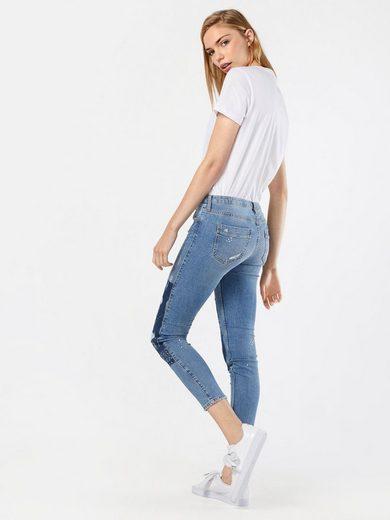 Rich & Royal 7/8-jeans