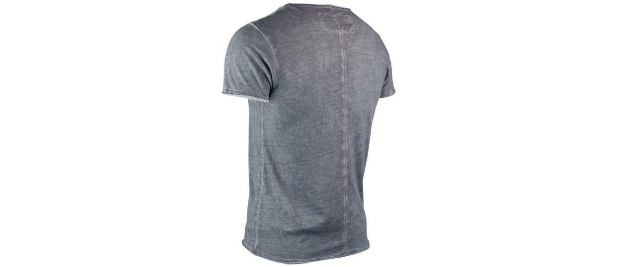 trueprodigy T-Shirt Ibiza Leaves Traces Günstiger Preis Fälscht Fälschung JGidZhNy