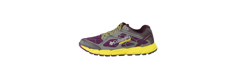 Columbia Walkingschuh Verkauf Vorbestellung ZGYJrNHP