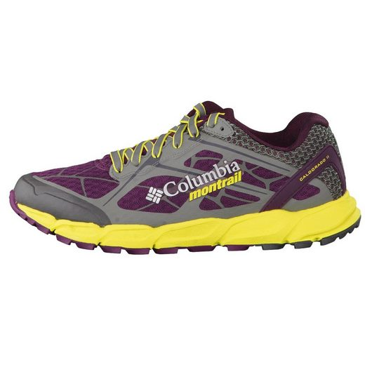 Columbia Walkingschuh