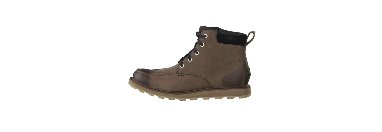 Sorel Madson Moc Toe NM2788-238 Stiefel Auslass Hohe Qualität tiIChvQ6vt