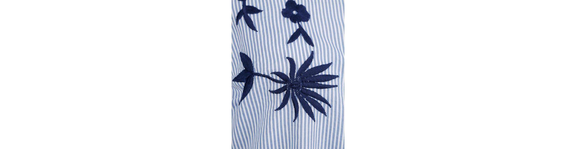 mit MIAMODA MIAMODA Longbluse Longbluse mit MIAMODA Stickereien MIAMODA Longbluse Stickereien mit Longbluse Stickereien mit MIAMODA Stickereien qx7nf7tU