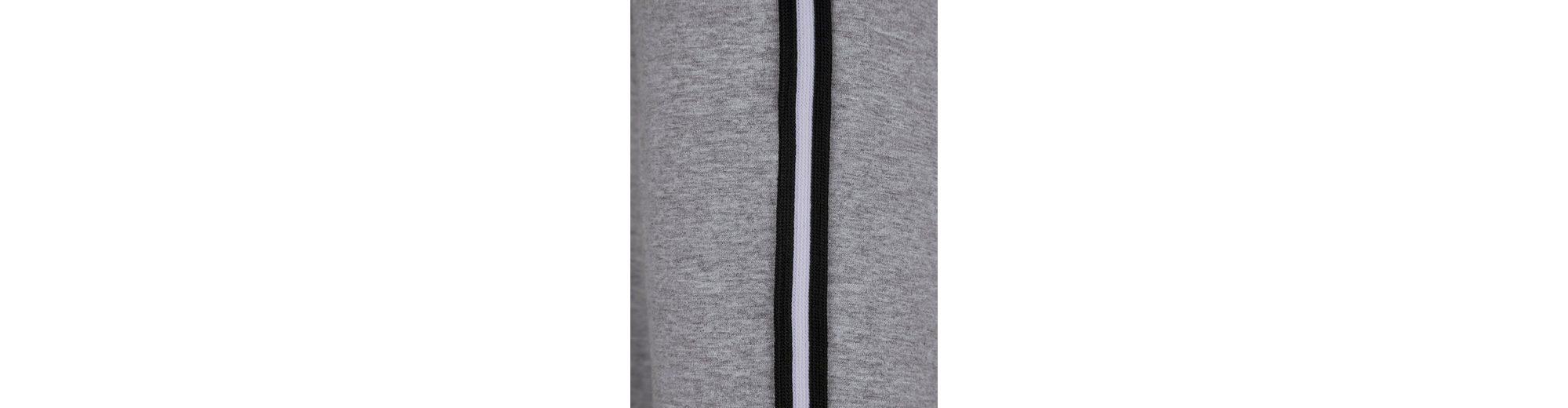 MIAMODA Shirt mit Raglanärmeln Footlocker Verkauf Online Fabrikverkauf Eastbay Günstigen Preis Klassische Online-Verkauf Billig Verkauf Visum Zahlung Dvy9WPo