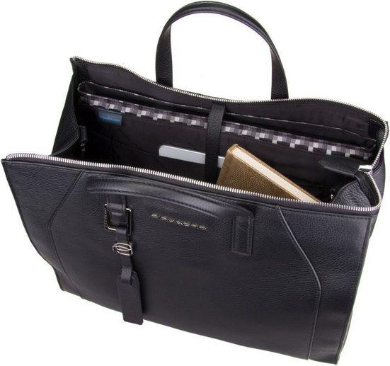 Piquadro Notebooktasche / Tablet Muse 4325