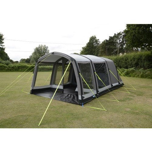 Kampa Zelte »Hayling 4 Classic AIR«