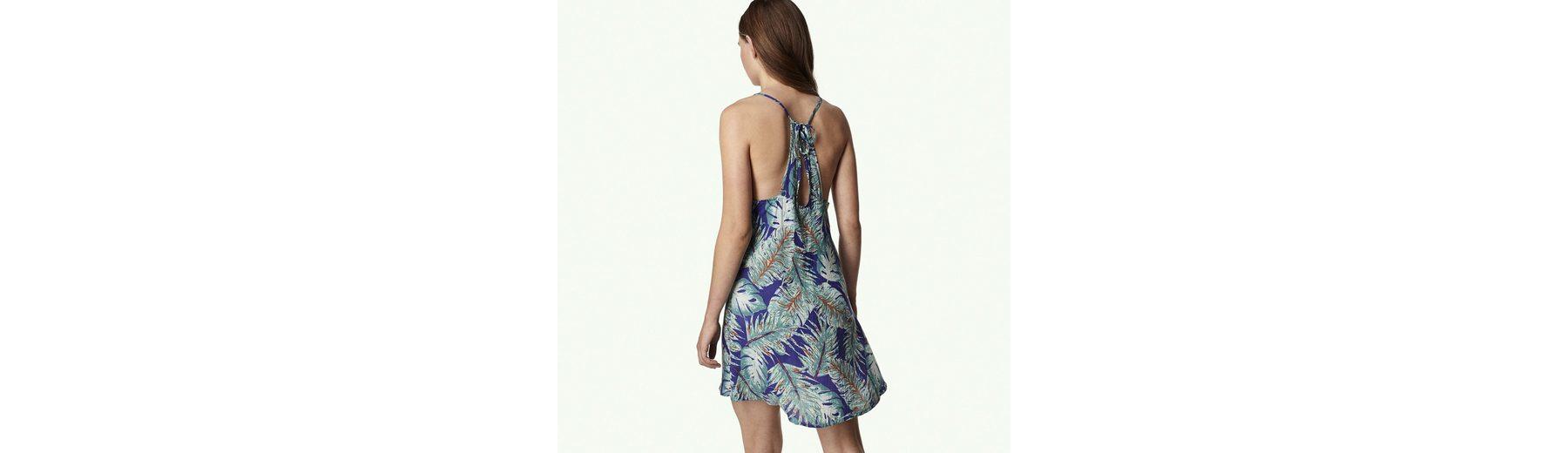 Günstig Kaufen Finish O'Neill Kleider kurz Rosebowl dress Genießen Günstig Online Billig Verkauf Bestes Geschäft Zu Bekommen Spielraum Ck2KbF