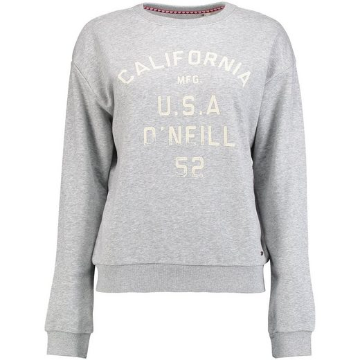 O'Neill Sweat Easy Crew