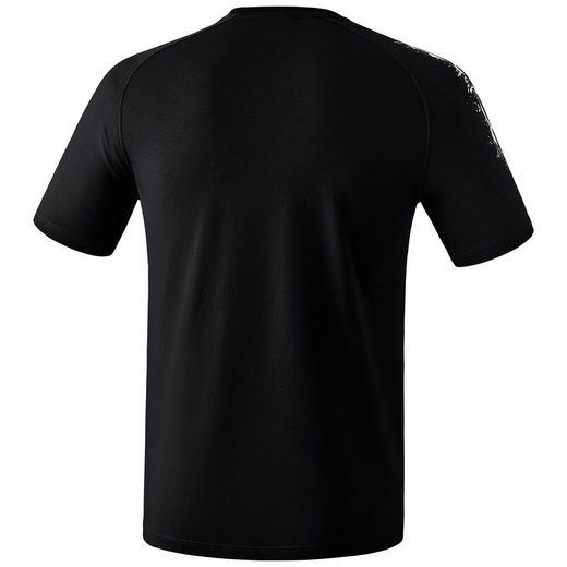 ERIMA Graffic 5-C Basic T-Shirt Herren