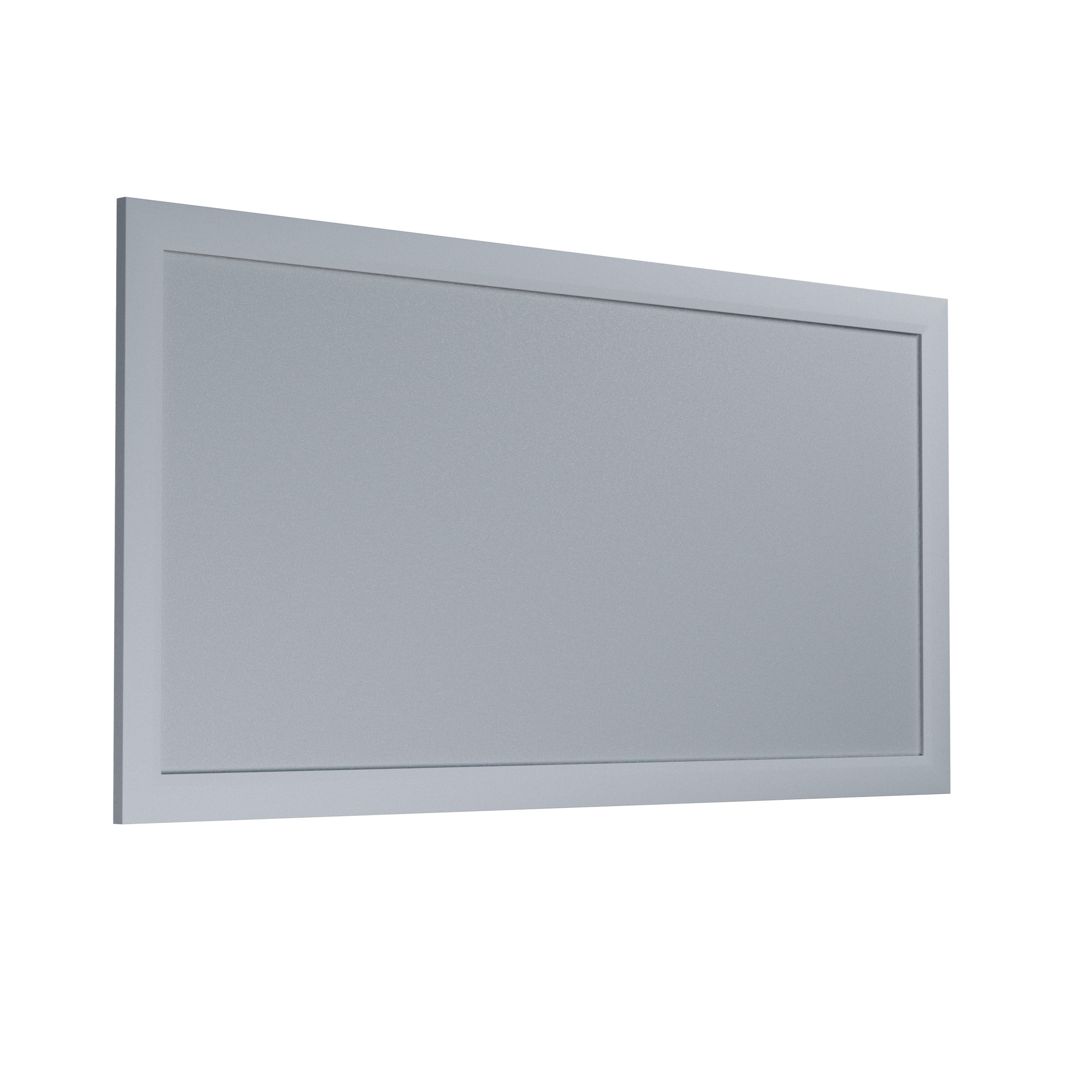 Osram LED-Panelleuchte, 15 W, 3000 K, 1400 lm »PLANON PLUS 30x60 15 W 830«