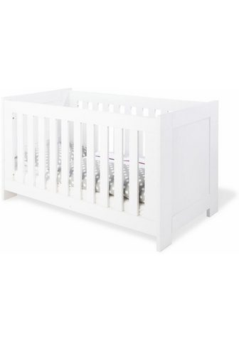 ® детская кровать »Ice«...