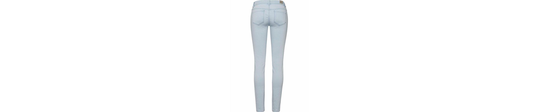GREYSTONE Stretch-Jeans Lou, im Five-Pocket-Style