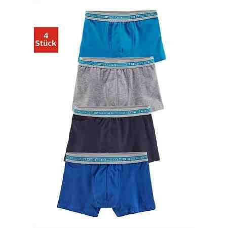 Jungen: Wäsche & Bademode: Unterwäsche