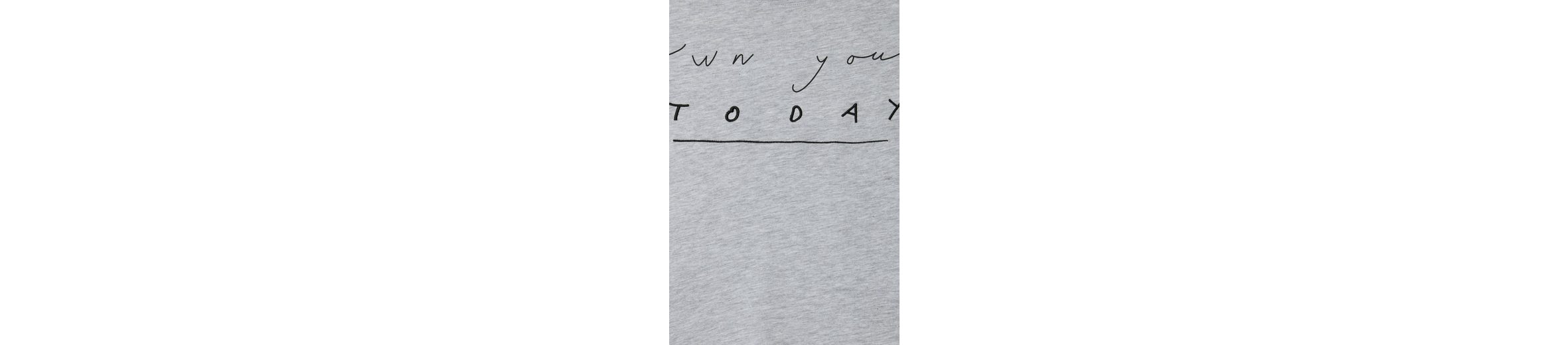 Perfekt Günstig Online fransa Blusenshirt Miartwork Günstig Kaufen Ebay Billig Verkauf Bestseller Echt Günstiger Preis ho9DndNKZI