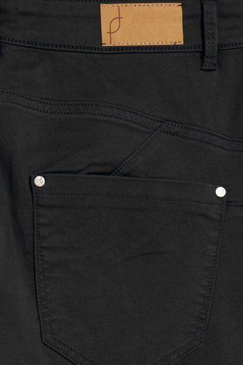 fransa 5-Pocket-Hose Mavarius