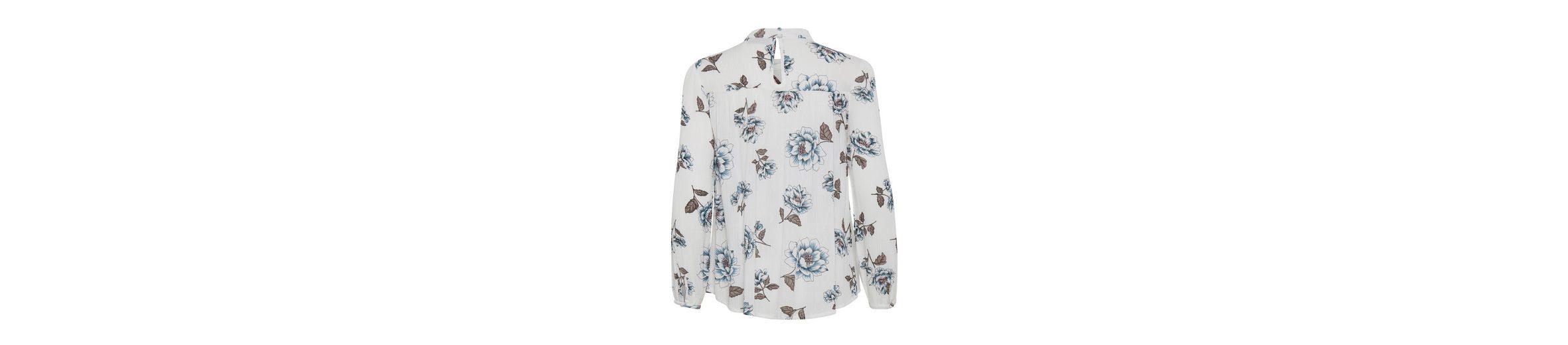 fransa Shirtbluse Mavisk Heißen Verkauf Online-Verkauf 80S5JdxRIP