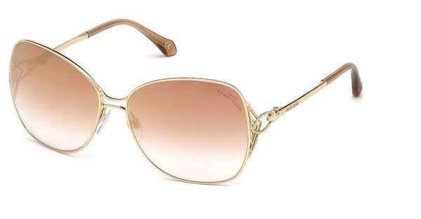 d21c413a7cfa roberto cavalli Damen Sonnenbrille »RC1060« kaufen   OTTO