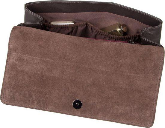 Picard Handtasche Florence 4462