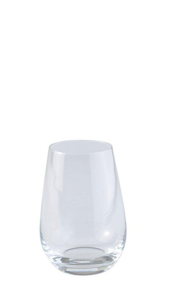 vivo villeroy boch longdrink 4er set voice basic glas. Black Bedroom Furniture Sets. Home Design Ideas