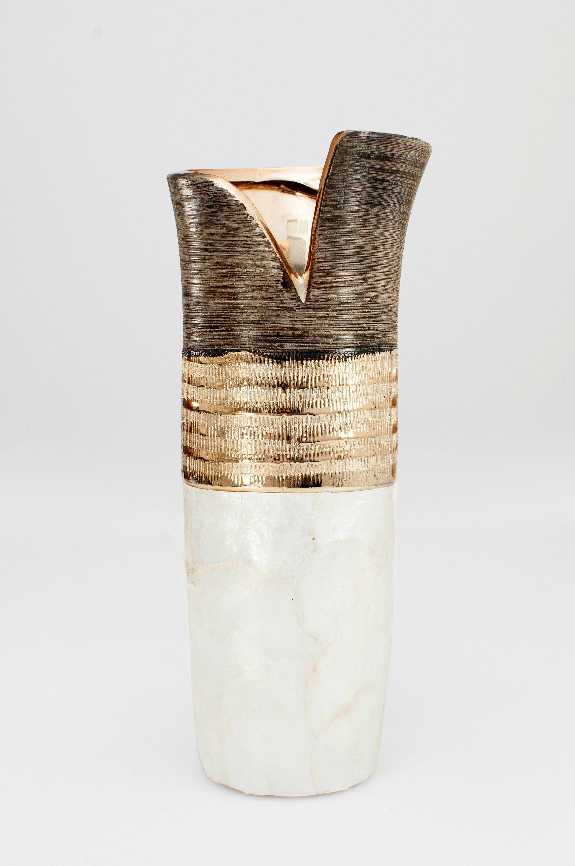 HTI-Line Vase »Penelope XXL«