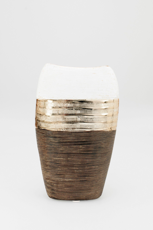 HTI-Line Vase »Helena M«