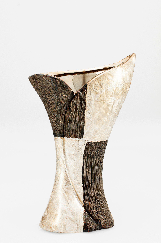 HTI-Line Vase »Diana L«