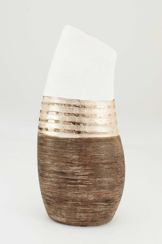 HTI-Line Vase »Helena L«