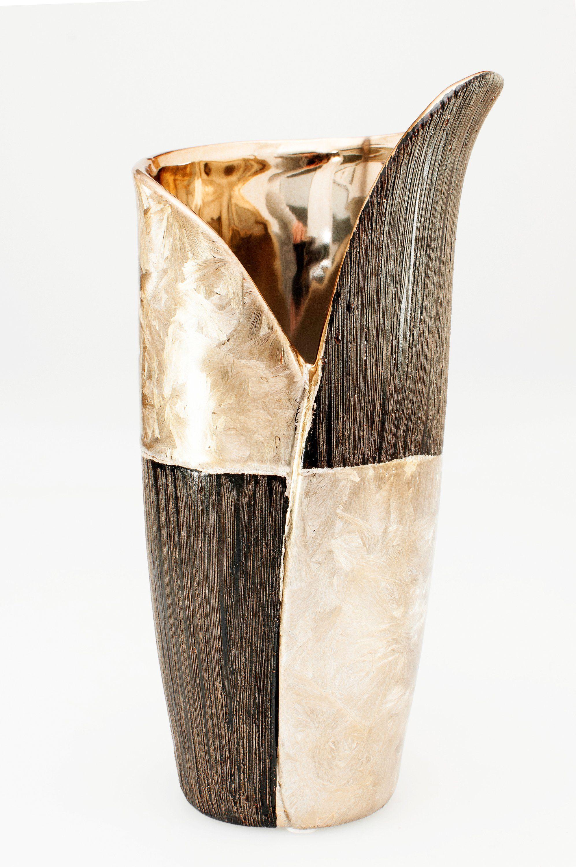 HTI-Line Vase »Diana XL«