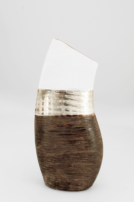 HTI-Line Vase »Helena XL«