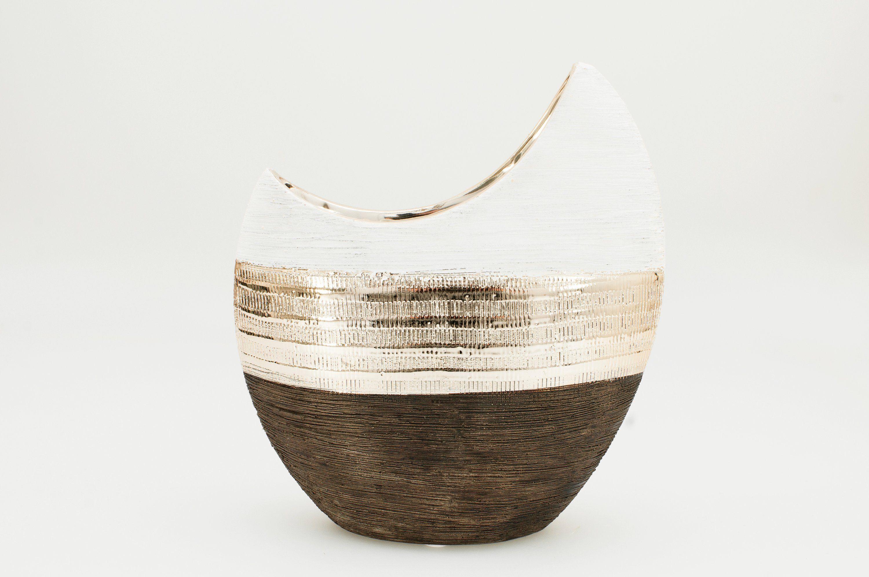 HTI-Line Vase »Helena S«