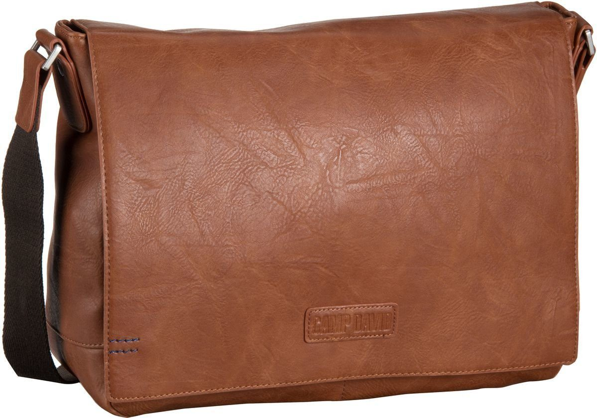 CAMP DAVID Notebooktasche / Tablet »Mount Bear 50381 Umhängetasche«