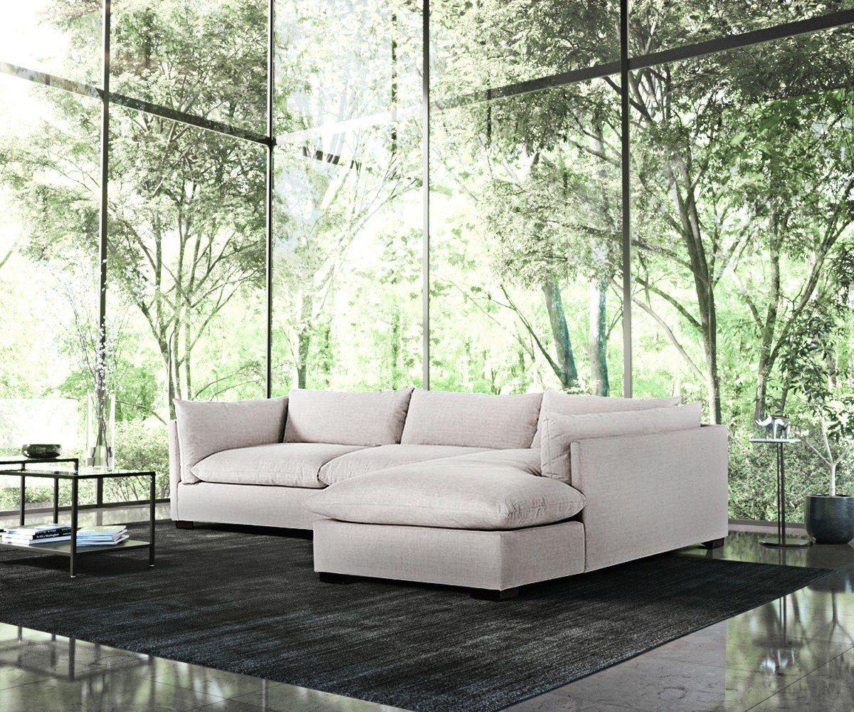 recamiere preisvergleich die besten angebote online kaufen. Black Bedroom Furniture Sets. Home Design Ideas